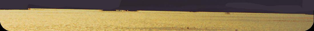 VU Hidrologijos ir klimatologijos katedra