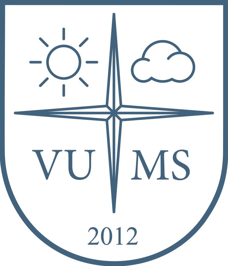 logo_skaidrus_2012