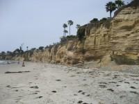 San Diego krantai