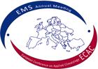 EMS_ECAC