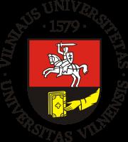 sp_VU_zenklas