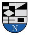 konf_nida